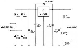 7805_schematic