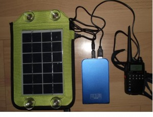 solarusb