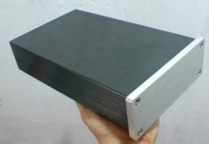 janilab radio doboz01