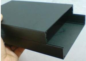 janolab radio doboz02