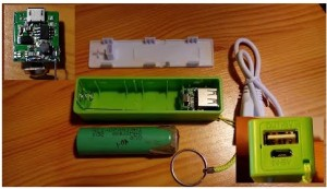 powerbank 1