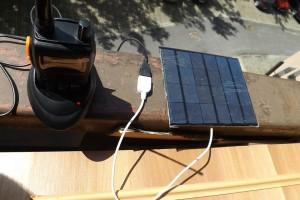 solar 300 01