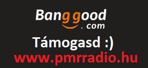 PMR1x1 Mekkora hatótávja egy PMR446 -os rádiónak
