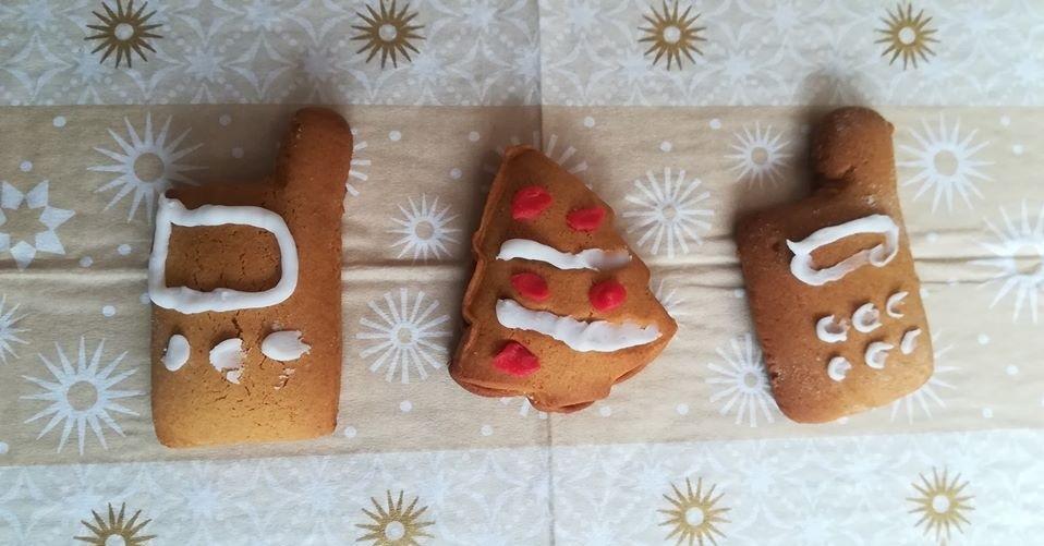 Nyugodt Békés Boldog Karácsonyt Mindenkinek