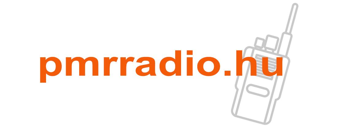 PmRradio